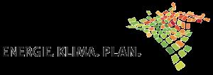 Energie Klima Plan