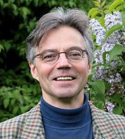 Dieter D. Genske
