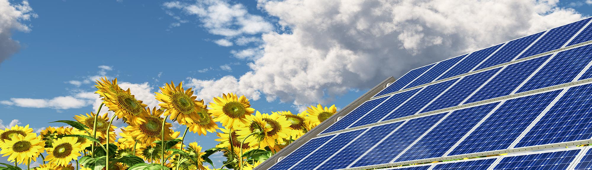 energie-klima-plan